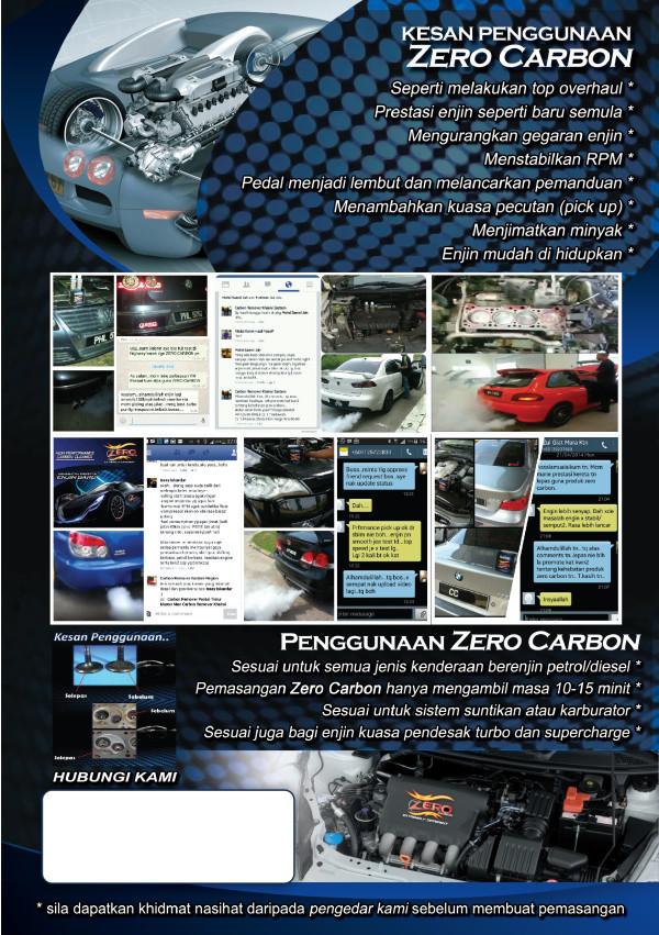 A5 Flyers (Zero Carbon)-02