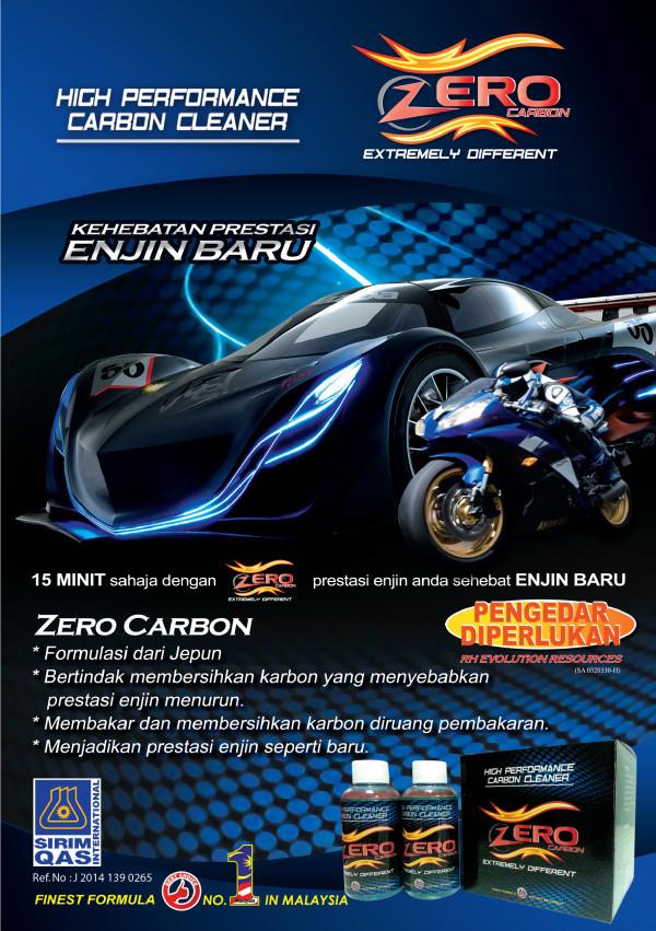 A5 Flyers (Zero Carbon)-01